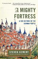 A Mighty Fortress (Paperback)