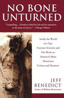 No Bone Unturned T (Paperback)