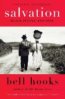 Salvation: Black People and Love - Love Song to the Nation (Paperback)