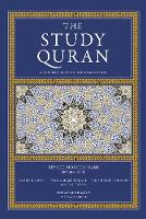 The Study Quran: A New Translation and Commentary (Paperback)