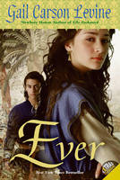Ever (Paperback)