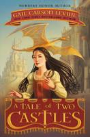 A Tale of Two Castles (Hardback)
