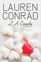 L.A.Candy (Hardback)