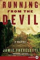 Running from the Devil LP (Paperback)
