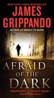 Afraid of the Dark - Jack Swyteck (Paperback)