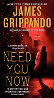 Need You Now (Paperback)
