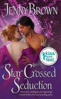 Star Crossed Seduction - Astrology 2 (Paperback)