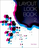Layout Look Book 2 (Hardback)