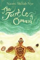 The Turtle of Oman (Hardback)