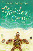 The Turtle of Oman (Paperback)