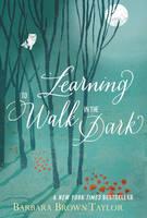 Learning to Walk in the Dark (Hardback)