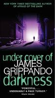 Under Cover of Darkness (Paperback)