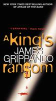 A King's Ransom (Paperback)