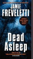 Dead Asleep (Paperback)