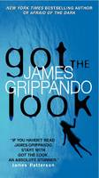 Got the Look (Paperback)