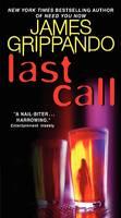 Last Call (Paperback)