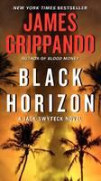 Black Horizon - Jack Swyteck Novel 11 (Paperback)