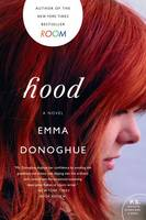 Hood (Paperback)