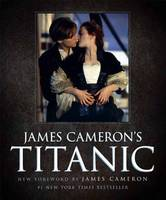 James Cameron's Titanic (Paperback)