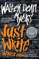 Just Write: Here's How! (Paperback)
