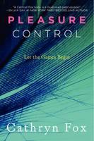 Pleasure Control (Paperback)