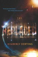 The Replaced - The Taking 2 (Paperback)