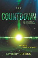 The Countdown - The Taking 3 (Paperback)