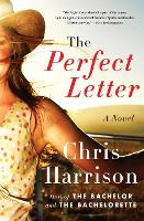 The Perfect Letter: A Novel (Paperback)