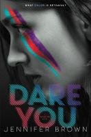 Dare You - Shade Me 2 (Paperback)
