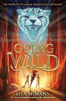 Going Wild - Going Wild 1 (Paperback)