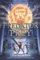 Going Wild #2: Predator vs. Prey - Going Wild 2 (Paperback)