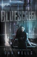 Bluescreen - Mirador 1 (Hardback)
