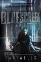 Bluescreen - Mirador 1 (Paperback)