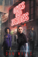 Ones and Zeroes - Mirador 2 (Hardback)
