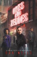 Ones and Zeroes - Mirador 2 (Paperback)