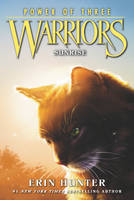 Warriors: Power of Three #6: Sunrise - Warriors: Power of Three 6 (Paperback)