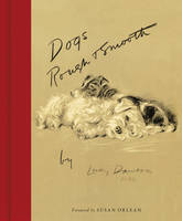 Dogs Rough and Smooth (Hardback)