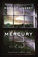 Mercury: A Novel (Paperback)