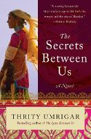 The Secrets Between Us: A Novel (Paperback)