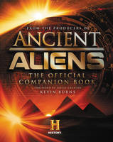 Ancient Aliens (R)