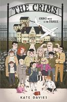 The Crims - Crims 1 (Paperback)