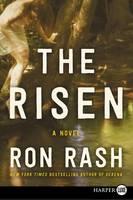 The Risen (Paperback)
