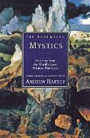 The Essential Mystics (Paperback)