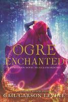 Ogre Enchanted (Paperback)