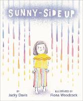 Sunny-Side Up (Hardback)