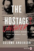 Hostage's Daughter (Paperback)