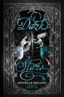 Dark Stars - Dark Stars 3 (Hardback)