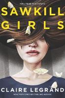 Sawkill Girls