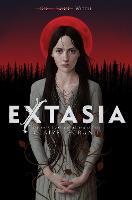 Extasia (Hardback)