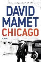 Chicago: A Novel (Paperback)